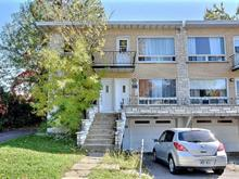 Triplex for sale in Laval (Vimont), Laval, 32 - 32B, Rue  Le Royer, 14127338 - Centris.ca