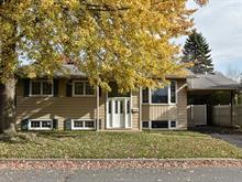 Maison à vendre à Saint-Bruno-de-Montarville, Montérégie, 1540, Rue  D'Iberville, 22044718 - Centris.ca