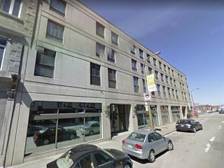 Local commercial à vendre à Montréal (Ville-Marie), Montréal (Île), 455, Rue  Notre-Dame Est, 13194531 - Centris.ca