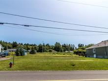 Terrain à vendre à Rimouski, Bas-Saint-Laurent, Rue du Fleuve, 15235057 - Centris.ca