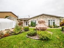 Maison à vendre à Laval (Vimont), Laval, 1517, Rue  Louis-Durocher, 15648732 - Centris.ca