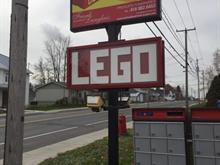 Commerce à vendre à Saint-Henri, Chaudière-Appalaches, 28, Route du Président-Kennedy, local 102, 26906093 - Centris.ca