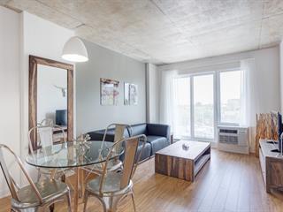 Condo / Apartment for rent in Montréal (Le Sud-Ouest), Montréal (Island), 101, Rue  Murray, apt. 304, 22318704 - Centris.ca