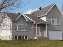 Maison à vendre à Sainte-Claire, Chaudière-Appalaches, 119, Rue  Paul-Normand, 28884669 - Centris.ca