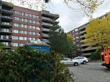 Condo for sale in Côte-Saint-Luc, Montréal (Island), 5720, Avenue  Rembrandt, apt. 601, 22344454 - Centris.ca