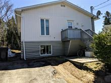 Triplex for sale in Sainte-Agathe-des-Monts, Laurentides, 1, Rue  Napoléon, 23278032 - Centris.ca