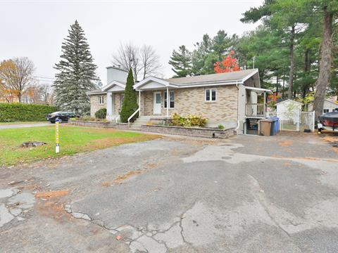 House for sale in Terrebonne (Terrebonne), Lanaudière, 1483 - 1485, Rue  Greenwood, 22707567 - Centris.ca