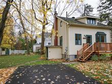 Maison à vendre à Rosemère, Laurentides, 189, Rue  Paradis, 19934881 - Centris.ca