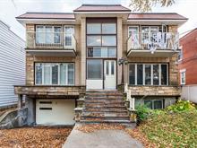Quadruplex for sale in Montréal (Mercier/Hochelaga-Maisonneuve), Montréal (Island), 2880 - 2884, Rue  Baldwin, 15960059 - Centris.ca
