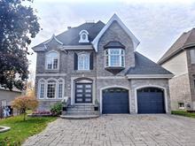 Maison à vendre à Laval (Laval-des-Rapides), Laval, 77, Rue  Lefebvre, 21882661 - Centris.ca