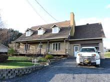 Maison à vendre à Saint-Côme/Linière, Chaudière-Appalaches, 1195, Rue  Principale, 26410036 - Centris.ca