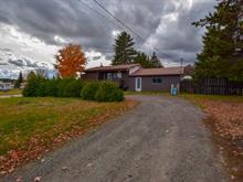Maison à vendre à Saint-André-Avellin, Outaouais, 375, Route  321 Sud, 27869045 - Centris.ca