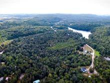 Terrain à vendre à Wentworth-Nord, Laurentides, Chemin du Petit-Lac-Noir, 17774643 - Centris.ca