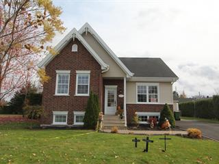 House for sale in Kingsey Falls, Centre-du-Québec, 321, Rue  Roux, 15827021 - Centris.ca