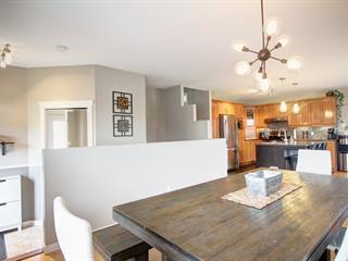 Maison à vendre à Kingsey Falls, Centre-du-Québec, 321, Rue  Roux, 15827021 - Centris.ca
