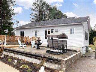 House for sale in La Macaza, Laurentides, 266, Chemin de l'Aéroport, 16486387 - Centris.ca