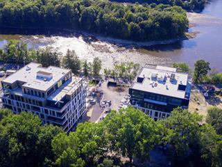 Condo for sale in Laval (Laval-sur-le-Lac), Laval, 1300, Rue les Érables, apt. 604, 9369512 - Centris.ca