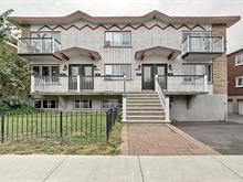 Quintuplex à vendre à Montréal (LaSalle), Montréal (Île), 2392 - 2398, Rue  Thierry, 9071269 - Centris.ca