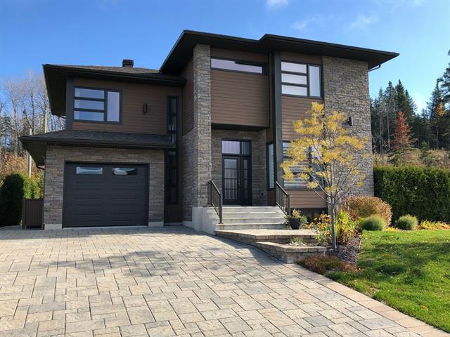 Maison à vendre à Rimouski, Bas-Saint-Laurent, 119, Rue  Isidore-Soucy, 14298367 - Centris.ca