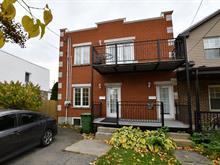 Duplex à vendre à Montréal (LaSalle), Montréal (Île), 137 - 139, Avenue  Lafleur, 20853612 - Centris.ca