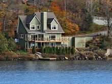 House for rent in Lac-Beauport, Capitale-Nationale, 179, Chemin du Tour-du-Lac, 23575065 - Centris.ca