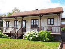 House for sale in Dolbeau-Mistassini, Saguenay/Lac-Saint-Jean, 680, Avenue  Vigneault, 11604095 - Centris.ca
