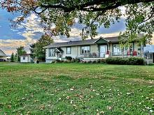 Farm for sale in Pontiac, Outaouais, 590, Chemin  Tremblay, 22855128 - Centris.ca