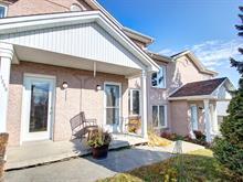 Condo à vendre à Fleurimont (Sherbrooke), Estrie, 1301, Rue  Papineau, 23673983 - Centris.ca