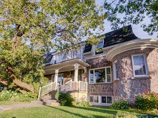 Condo for sale in Québec (La Cité-Limoilou), Capitale-Nationale, 803, Avenue  Cardinal-Rouleau, apt. 1, 12210198 - Centris.ca