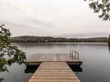 Cottage for sale in Sainte-Adèle, Laurentides, 7505, Chemin du Lac-Pilon, 22279839 - Centris.ca