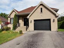 House for sale in Sainte-Martine, Montérégie, 20, Rue  Bernard-Laberge, 9048400 - Centris.ca