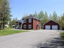 Maison à vendre à Saint-Liguori, Lanaudière, 614 - 614A, Rue du Parc, 23414001 - Centris.ca