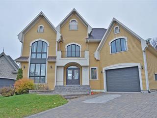 Maison à vendre à Lévis (Les Chutes-de-la-Chaudière-Est), Chaudière-Appalaches, 104, Rue du Malakoff, 19208529 - Centris.ca