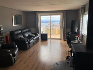 Mobile home for sale in Saint-Fulgence, Saguenay/Lac-Saint-Jean, 806, Route de Tadoussac, 27356197 - Centris.ca