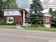 Maison à vendre à Daveluyville, Centre-du-Québec, 365, Rue  Principale, 28649589 - Centris.ca
