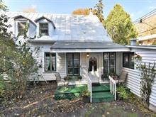 House for sale in Montréal (Ahuntsic-Cartierville), Montréal (Island), 10757, Avenue du Sacré-Coeur, 13745231 - Centris.ca