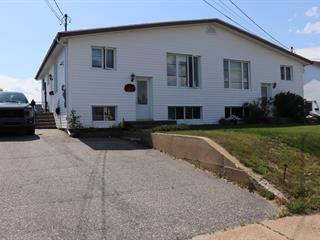 Maison à vendre à Baie-Comeau, Côte-Nord, 108, Avenue  Damase-Potvin, 25027455 - Centris.ca