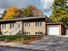 House for sale in Laval (Chomedey), Laval, 3955, Rue du Havre, 27532685 - Centris.ca
