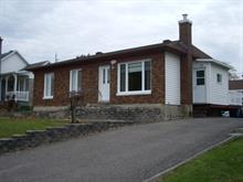 House for sale in Québec (Charlesbourg), Capitale-Nationale, 540, Avenue de la Caravane, 15146369 - Centris.ca