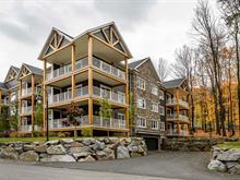Condo à vendre à Bromont, Montérégie, 235, Rue du Cercle-des-Cantons, app. 306, 22052631 - Centris.ca