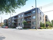 Commercial unit for sale in Montréal (Côte-des-Neiges/Notre-Dame-de-Grâce), Montréal (Island), 5720, Chemin  Upper-Lachine, suite 1, 18960051 - Centris.ca