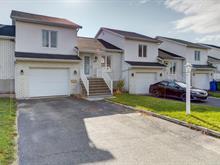 Maison à vendre à Thetford Mines, Chaudière-Appalaches, 248, Chemin des Bois-Francs Ouest, 15686358 - Centris.ca