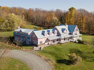 House for sale in Hatley - Canton, Estrie, 50Z, Chemin  Gosselin, 20695128 - Centris.ca