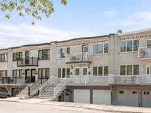 Duplex à vendre à Montréal (LaSalle), Montréal (Île), 1378 - 1380, Rue  Rancourt, 18320205 - Centris.ca
