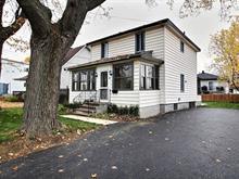House for sale in Châteauguay, Montérégie, 8, Rue  Desrochers Est, 25676674 - Centris.ca