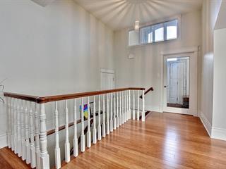 Maison à vendre à Saint-Roch-de-l'Achigan, Lanaudière, 511, Rang de la Rivière Sud, 26179158 - Centris.ca