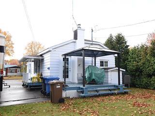 House for sale in Sorel-Tracy, Montérégie, 1817, boulevard  Cournoyer, 15170052 - Centris.ca