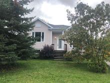 Maison à vendre à Rouyn-Noranda, Abitibi-Témiscamingue, 13, Rue  Desgagnés, 21513292 - Centris.ca