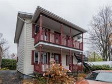 Duplex à vendre à Donnacona, Capitale-Nationale, 109 - 111, Rue  Saint-Georges, 18860483 - Centris.ca