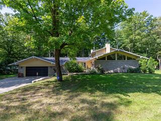 Maison à vendre à Saint-Lazare, Montérégie, 2565, Rue du Shetland, 25682186 - Centris.ca